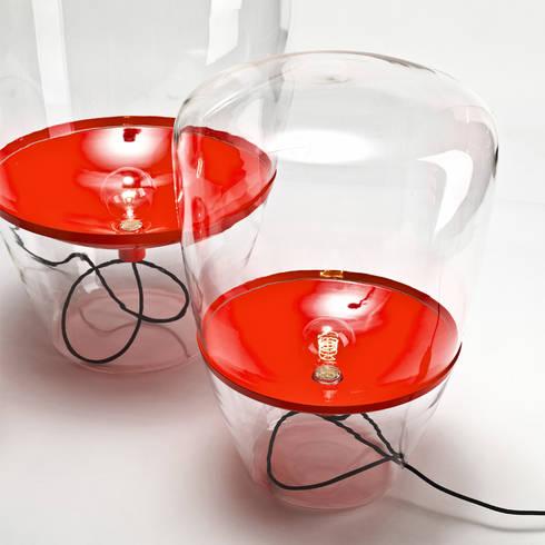 Int rieur et objets luminaires brokis homify for Interieur et objet