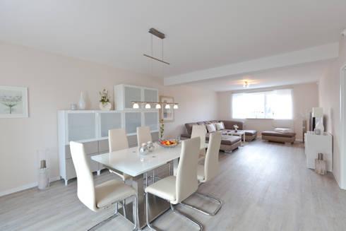 sanierung eines mehrfamilienhauses in bad oeynhausen von. Black Bedroom Furniture Sets. Home Design Ideas
