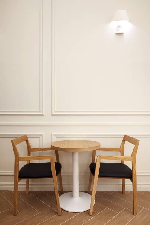 Ruang Komersial by Design m4