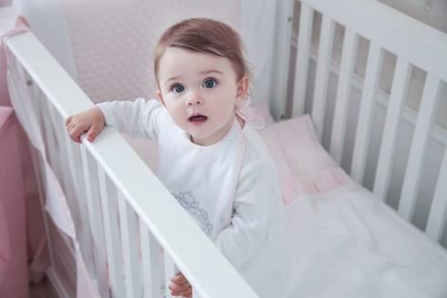 www.caramella.pl: styl , w kategorii Pokój dziecięcy zaprojektowany przez Caramella