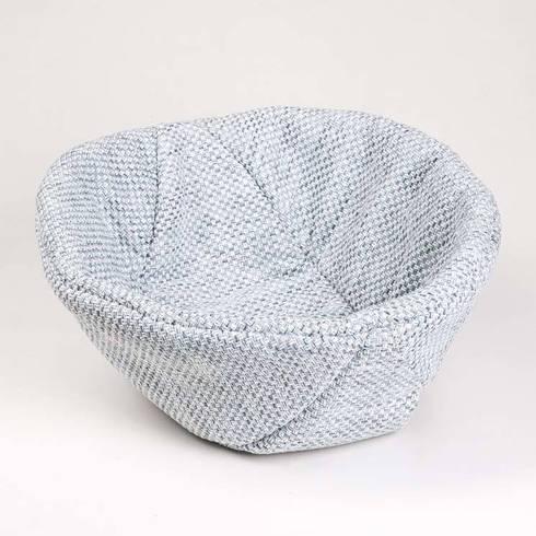 katzenh hle und katzenkorb in einem von katzenkugel homify. Black Bedroom Furniture Sets. Home Design Ideas