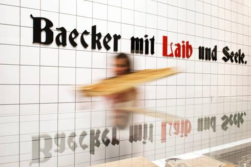 broterbe gaues hamburg poelchaukamp by goodmaken homify. Black Bedroom Furniture Sets. Home Design Ideas