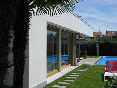 Studio Villa E Associati Milano