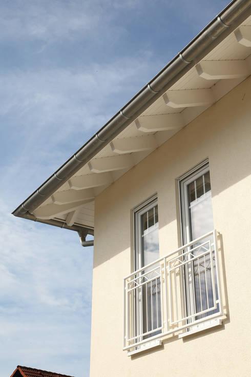 Franzosischer Balkon Definition Gesetzeslage Und Design Tipps