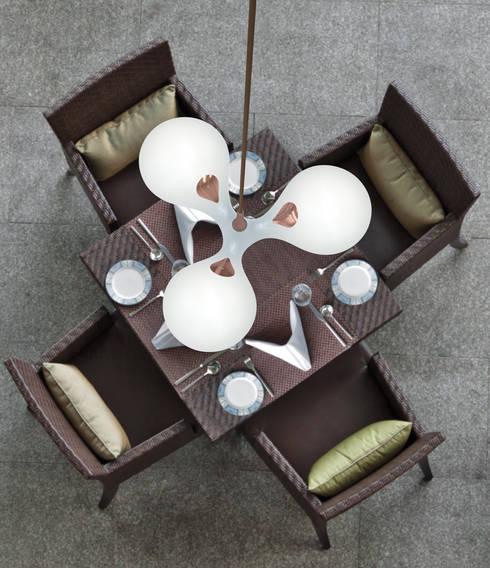 enterprise von next home collection e k homify. Black Bedroom Furniture Sets. Home Design Ideas