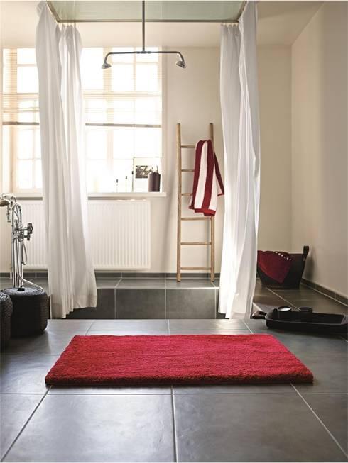 Bagno in stile  di benuta GmbH