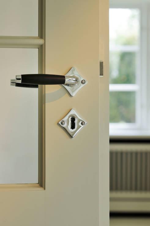So Bekommt Ihr Eure Tür Probleme Selbst In Den Griff