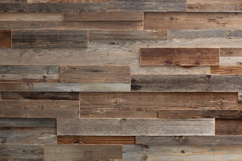 Internal Timber Cladding By Russwood Flooring Cladding Decking Homify
