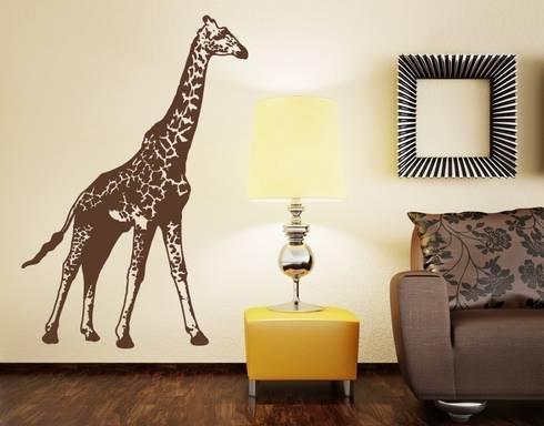 afrika von apalis gmbh homify. Black Bedroom Furniture Sets. Home Design Ideas