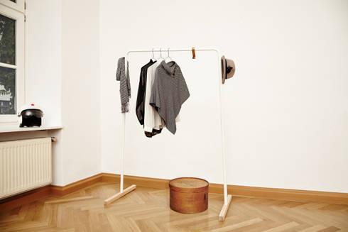 h nk von neuvonfrisch homify. Black Bedroom Furniture Sets. Home Design Ideas