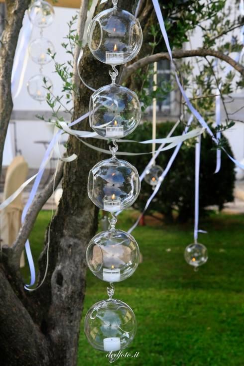 Garden by Mobili Donda