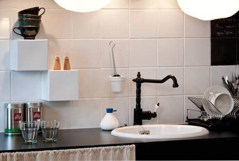 stephan bidoux 14 p homify. Black Bedroom Furniture Sets. Home Design Ideas
