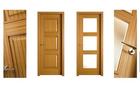 Puertas blindadas a medida con cristal de seguridad di r - Puertas blindadas a medida ...