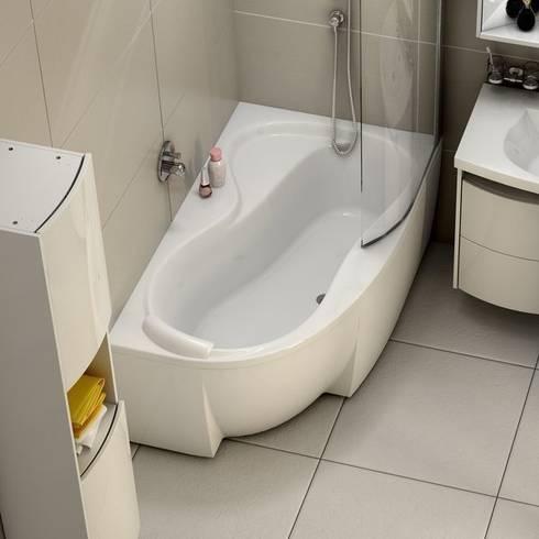 Perfect Classic Bathroom By Stach U0026 Daiker GbR