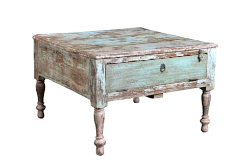 m bel aus indien im antik vintage und shabby chick style. Black Bedroom Furniture Sets. Home Design Ideas