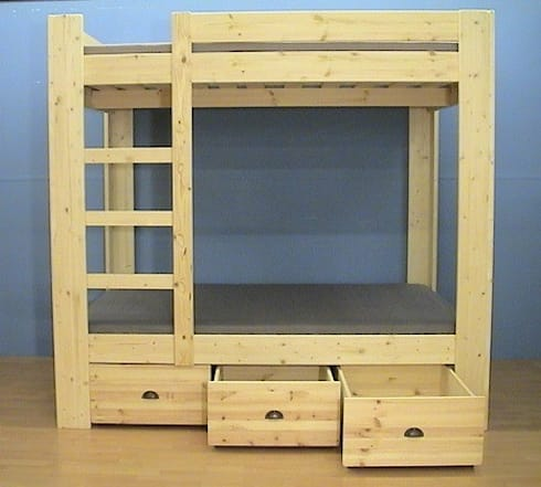 Stapelbed Voor Peuters.Stapelbed Peuter Good Verona Barcelona Bunk Bed Stapelbed Wit With
