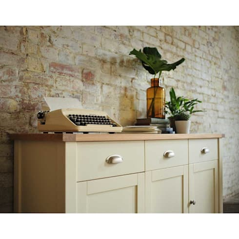 AW15 by The Cotswold Company | homify