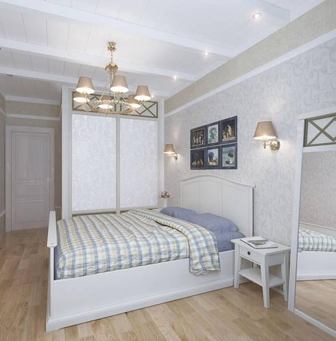Die Schonsten Schlafzimmer Trends Die Uns 2019 Erwarten