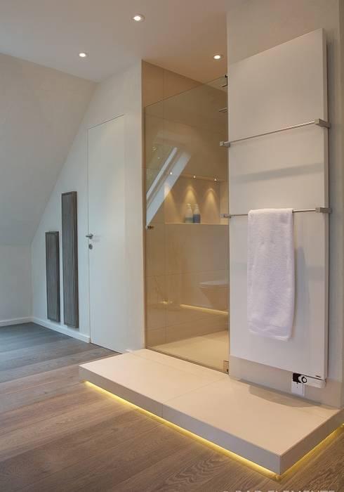 bad concept stylisch von ulrich holz baddesign homify. Black Bedroom Furniture Sets. Home Design Ideas