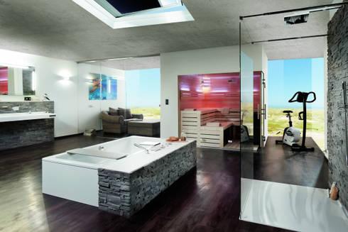 Schreiber Licht Design badspiegel ambiente by schreiber licht design gmbh homify