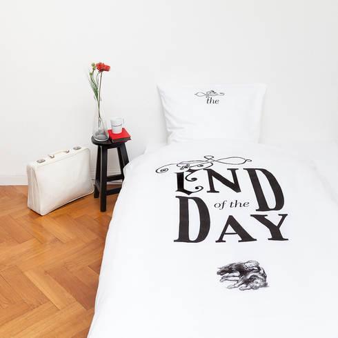 wohnaccessoires de amy and kurt berlin homify. Black Bedroom Furniture Sets. Home Design Ideas