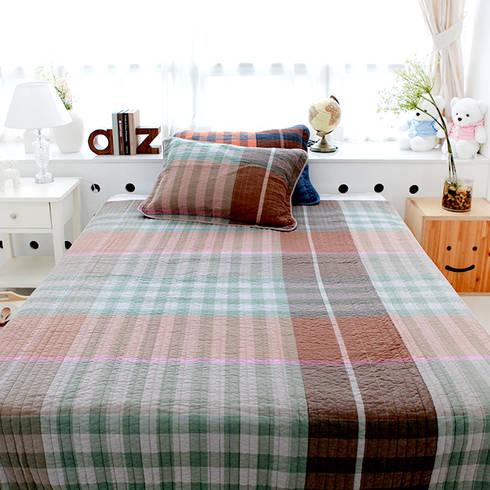 s von homify. Black Bedroom Furniture Sets. Home Design Ideas