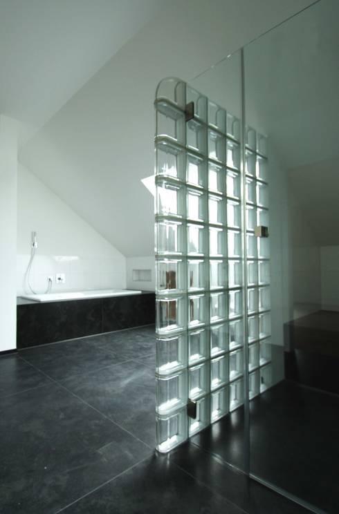 Badkamer door     tritschler glasundform