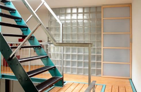 glasbox von tritschler glasundform homify. Black Bedroom Furniture Sets. Home Design Ideas