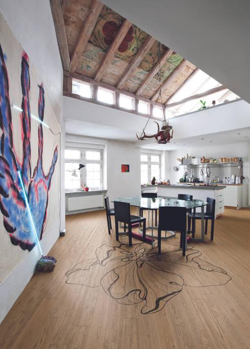 Xilo1934의  벽 & 바닥