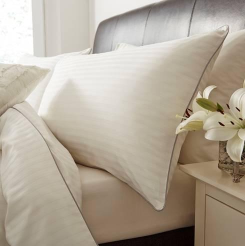 Slaapkamer door King of Cotton France