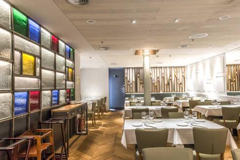 Restaurante cullera de boix profesjonalista for Restaurante cullera de boix