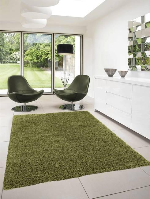 Salle de bain de style  par Carpetscout24 GmbH