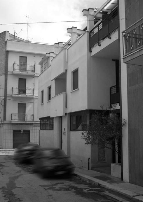 Ristrutturazione ed efficientamento energetico di una casa - Lavori in casa prima del rogito ...