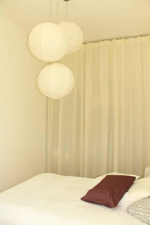sfg klassisch modern elegant und pfiffig die wohnung der architektin oder wie man mit. Black Bedroom Furniture Sets. Home Design Ideas
