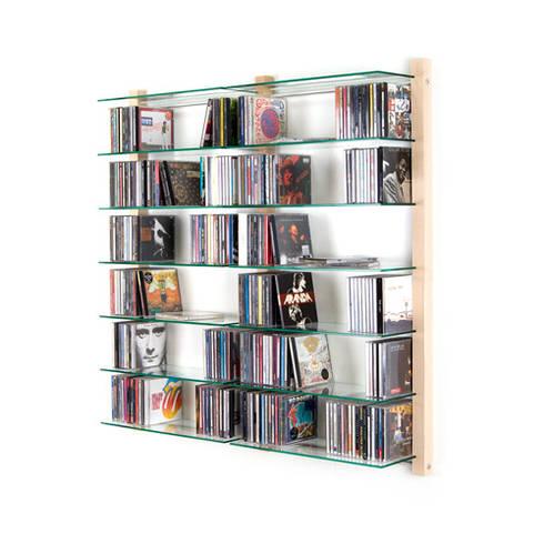 mediam bel aus massivholz produktreihe quadra storay. Black Bedroom Furniture Sets. Home Design Ideas