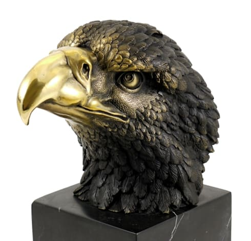 skulpturen kaufen by art bronze sculptures homify. Black Bedroom Furniture Sets. Home Design Ideas