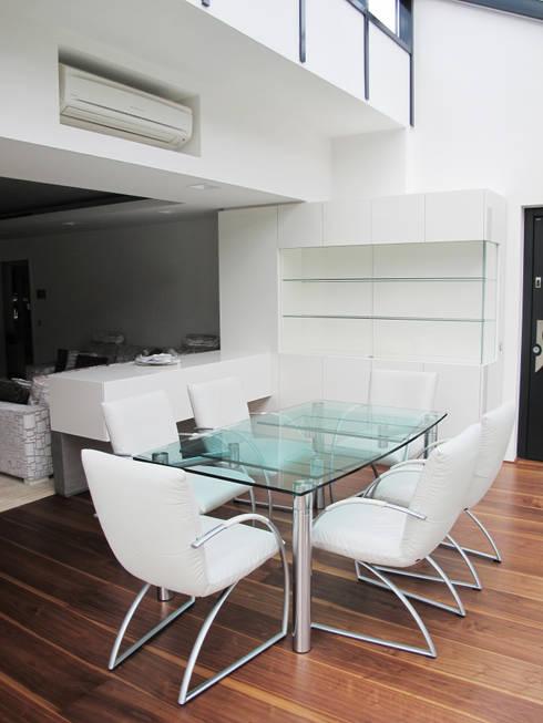 Wandpanele Küche ist tolle stil für ihr haus design ideen