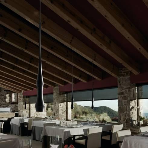 Bover Slend: Sala de jantar  por 4 home store