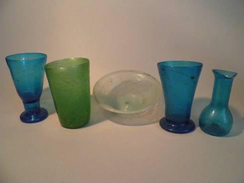 vidros do irão: Arte  por Downton Cascais Antiques