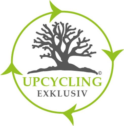 UPCYCLING - EXKLUSIV:  Geschäftsräume & Stores von DRIFTWOODS