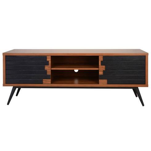 Schrank design  Skandinavisches Design by Vintagehaus | homify