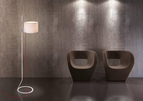 michael raasch by steng door steng licht ag homify. Black Bedroom Furniture Sets. Home Design Ideas