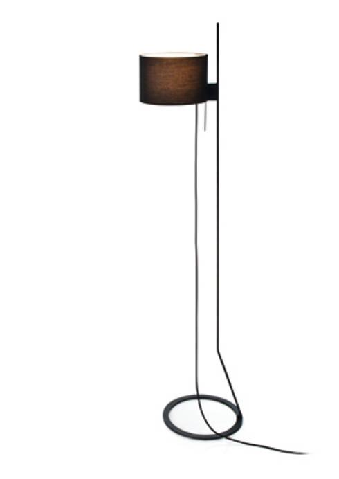 michael raasch by steng de steng licht ag homify. Black Bedroom Furniture Sets. Home Design Ideas