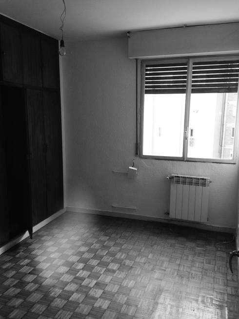 в . Автор – auno50 interiorismo