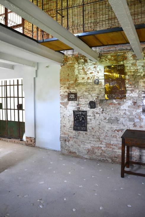 Ristrutturazione casa campagna yg44 regardsdefemmes - Ristrutturazione casa campagna ...