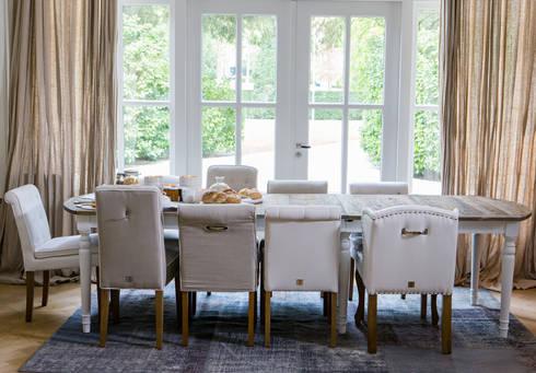 riviera maison herbstkollektion 2015 von villa riviera homify. Black Bedroom Furniture Sets. Home Design Ideas