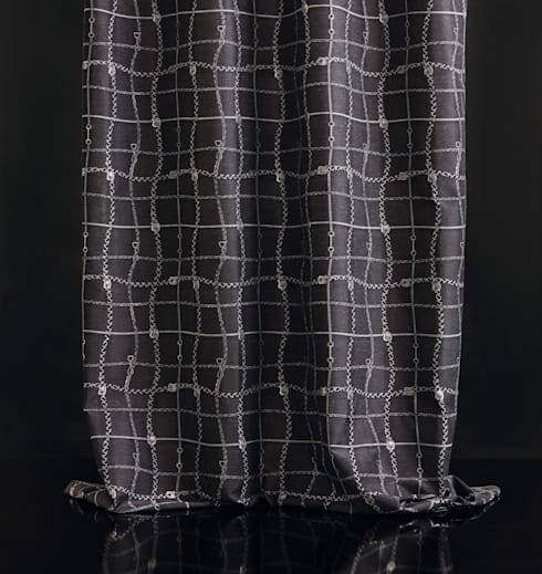 unique kissen dekostoffe by apelt stoffe homify. Black Bedroom Furniture Sets. Home Design Ideas