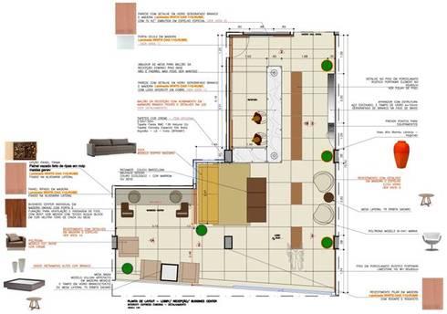 HOTEL INTERCITY - ITABORAÍ:   por ACP ARQUITETURA