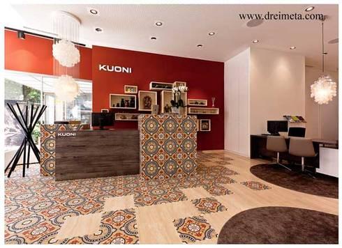 marokkaanse cementtegels van articima artikelnr 501 por. Black Bedroom Furniture Sets. Home Design Ideas
