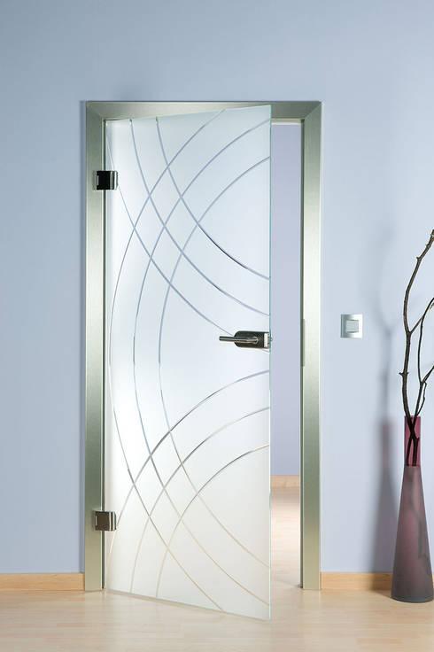 غرفة المعيشة تنفيذ schoener-bauen24.de